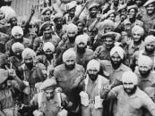 Para Patriot dari Selatan Asia