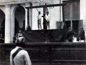Hukuman Jadoel di Nusantara