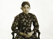 Raja Jawa dan Penjual Beras.