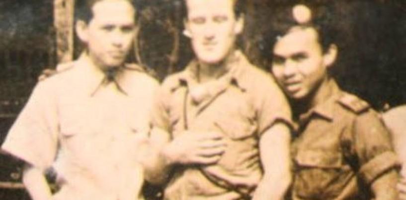 TNI Bule