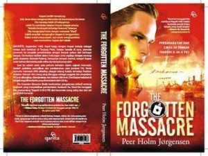 forgotten massacre