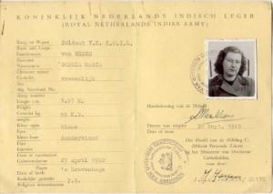 identiteitsbewijs_2