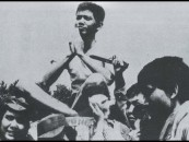 Herman O. Lantang: Soe Hok Gie Tidak Suka Pengkultusan