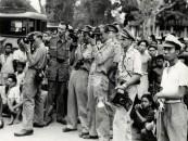 Jurnalis Dunia dalam Revolusi Indonesia