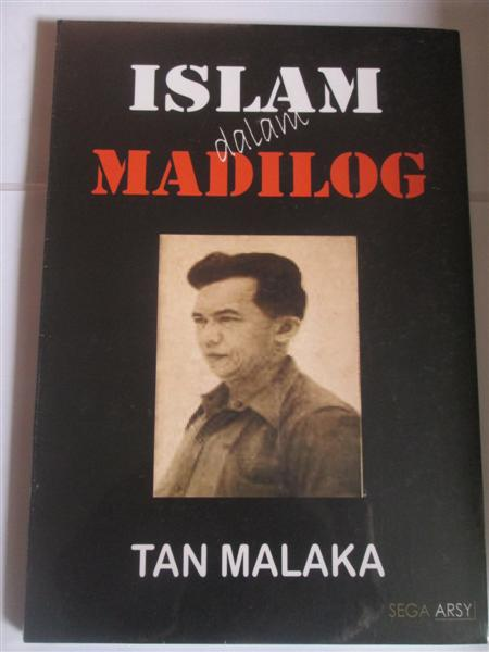 MADILOG TAN MALAKA PDF DOWNLOAD