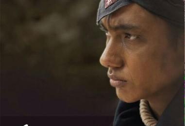 Kisah Soedirman Berwajah Indo