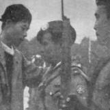 Balada Letnan Kebal Peluru