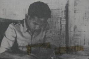 Mayor Isma (foto:koleksi Asmadi)