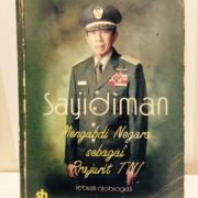 sayidiman