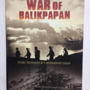 war-of-balikpapan