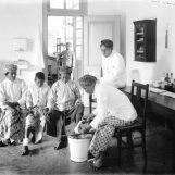 Bila Kolera Menyerang Batavia