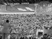 Melongok Sejarah Hari Buruh Dunia dan Indonesia