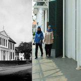 Museum Sejarah Jakarta Harus Tampak Baru